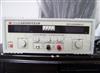 南京长创CC1212D音频扫频信号发生器