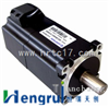 HR/60CB040C+MS0040A交流伺服电机(驱动器价格另计价格)
