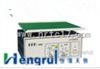 HR/RPR-100D水平旋转仪