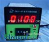 HR/SKX-4F电子计数器