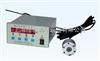 MLC-1A智能计长显示器 大计米表