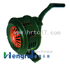 HR/SY200国产手摇报警器