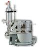 LR 4000&4001 实验型旋转蒸发仪