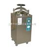YXQ-LS-100SII 立式压力蒸汽灭菌器/蒸汽灭菌器/灭菌锅 YXQ-LS-100SII