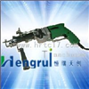 HR/ZQ-Ⅱ电动地毯织枪