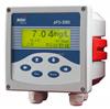 中英文氟离子检测仪PFG-3085