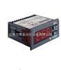 寶德控制器型號0911-BURKERT數字式控制器PID運算