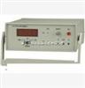 HQ47-HT700G台式数字磁通计 数字磁通计