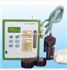 KP36-JFC-3P可编程式个体粉尘采样器/个体粉尘采样器/粉尘采样仪
