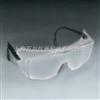 3M 12166防护眼镜(可佩戴近视眼镜使用,防雾)||70071512373