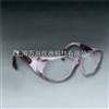 3M 12235防护眼镜(带侧翼通风口,防雾)||70071512399