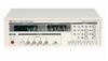 常州扬子YD2817B精密LCR数字电桥