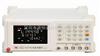 常州扬子YD2776B精密电感测量仪
