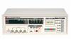 常州扬子YD2775C电感测量仪