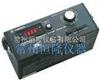 MODEL3511日本加野KAN0MAX压电天平式数字粉尘计