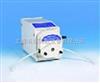 BT-200SD 双通道易装型恒流泵/蠕动泵/恒流泵 BT-200SD