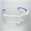 3M 10434中国款时尚轻便型眼镜(无色镜片,防雾)||70071573813