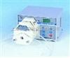 BT-200B 双通道实验型恒流泵/蠕动泵/恒流泵 BT-200B