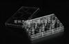 6-96孔一次性细胞培养板