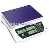 科迪1.5 kg计数电子桌秤供应商