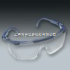 3M AOS 14375防护眼镜(高清晰度,防雾)||70071512621