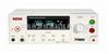 常州扬子程控YD2650耐压测试仪