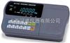 AD-4405日本AND稱重顯示器