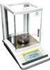 FA1004B高精度電子分析天平