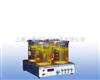 84-1六工位磁力搅拌器 84-1多工位不加热搅拌器