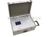 HPC518汽车排气分析仪