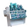 BE-1100 四维旋转混合仪 /混匀器 /振荡器