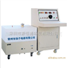 常州扬子YD3013超高压耐压测试仪