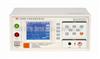 常州扬子YD2882-5匝间绝缘耐压测试仪