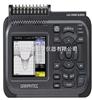 GL200A日图GRAPHTEC温湿度记录仪