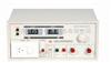 常州扬子YD2668-3泄漏电流测试仪