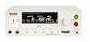 常州扬子YD2653A泄漏电流测试仪