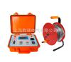 HCJ-9201接地引下线导通电阻测试仪