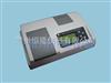 GDYQ-501MA2五合一食品安全快速分析仪(GDYQ-501MA2)