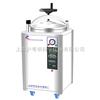 LDZX-50KBS不锈钢立式压力灭菌器 LDZX-50KBS自动控制手轮式消毒器