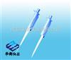Nichipet F&VNichipet F&V定量及三种可调定量移液器