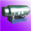 3吨防爆电子钢瓶秤【质量*