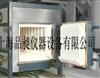 1400℃-1800℃高温台车炉