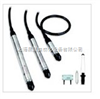 PTX1830投入式液位传感器