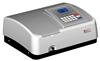 UV-1800PC万博matext客户端3.0美谱达UV-1800PC紫外可见分光光度计
