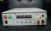 常州蓝科LK7305程控接地电阻测试仪