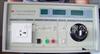 常州蓝科LK2675C泄漏电流测试仪