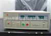 常州蓝科LK2675E无源泄漏电流测试仪