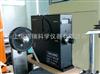 外径凹凸检测仪LY-5503D