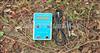 两参数土壤电导率/含盐量测试仪