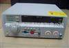 常州蓝科LK2671B交直流耐压测试仪